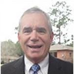John Adams, Senior Energy Engineer