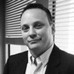 Michael Dietz CTO, PMP